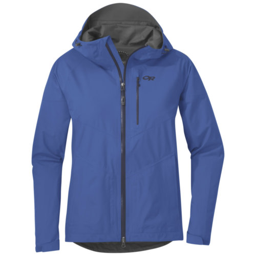 Outdoor Research Aspire Jacket Women's