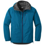 Outdoor Research Foray Jacket Men's