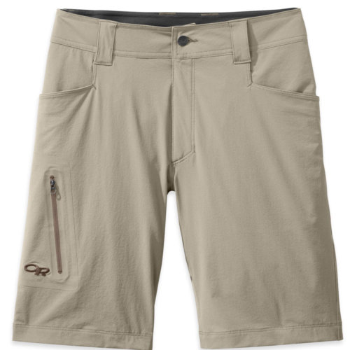 Outdoor Research Ferrosi 10'' Shorts Mens Closeout