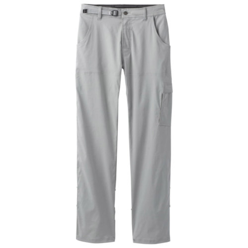 Prana Stretch Zion Pants Men's Closeout