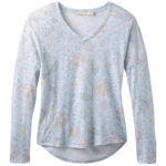 Prana Shiloh Top Women's