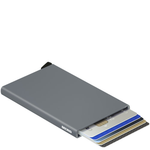 Mouse over to zoom an area or click here for Hi-Res image of Secrid Wallets Cardprotector