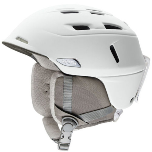 Smith Compass Helmet Women's
