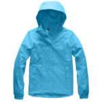 The North Face Resolve 2 Jacket Womens Closeout