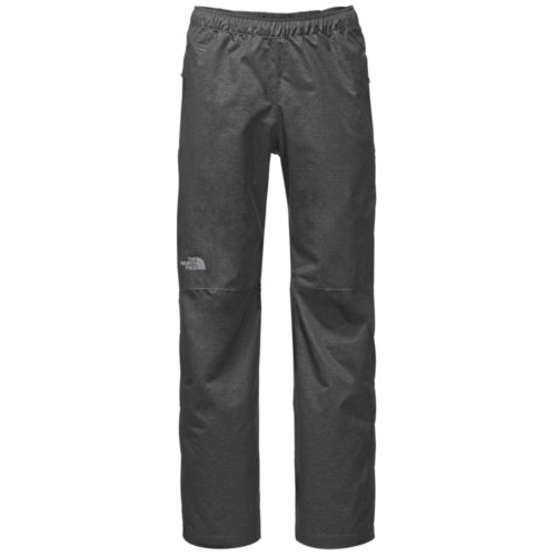 The North Face Venture 2 1/2 Zip Pants Mens Closeout