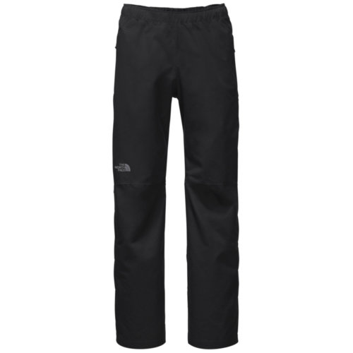 The North Face Venture 2 1/2 Zip Pants Mens