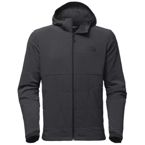 The North Face Mountain Sweatshirt Hoodie Men's Closeout