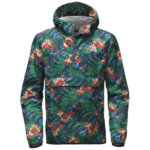The North Face Fanorak Jacket Men's Closeout