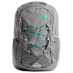 The North Face Jester Backpack Women's Closeout