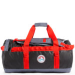 The North Face Base Camp Duffel M Antarctica Edition Closeout