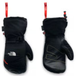 The North Face Summit FUTURELIGHT Belay Mitts
