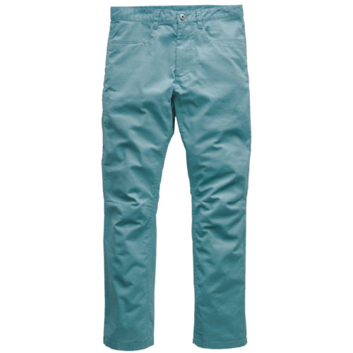 The North Face Motion Slim Fit Pants Men's