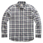 The North Face Arroyo Flannel Long Sleeve Men's Closeout