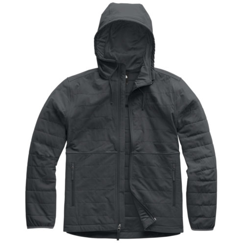 Mouse over to zoom an area or click here for Hi-Res image of The North Face Mountain Sweatshirt Hoodie 3.0 Men's