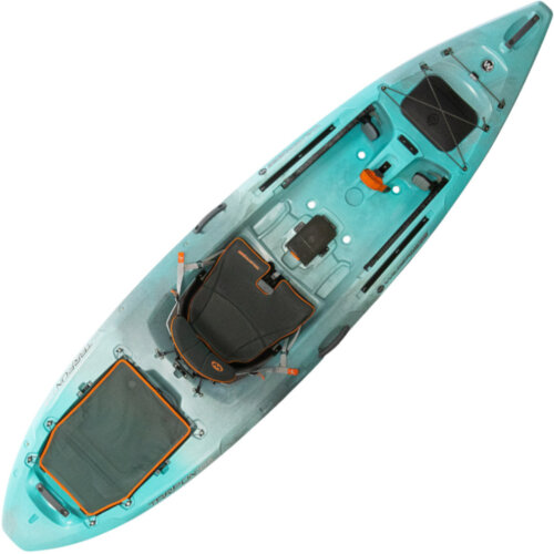 Wilderness Systems Tarpon 105 Kayak 2020