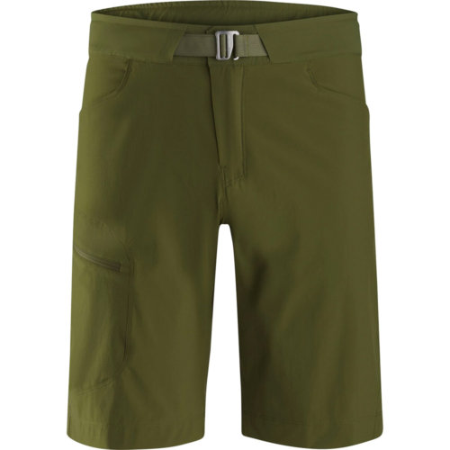 Mouse over to zoom an area or click here for Hi-Res image of Arc'Teryx Lefroy Shorts Men's Closeout