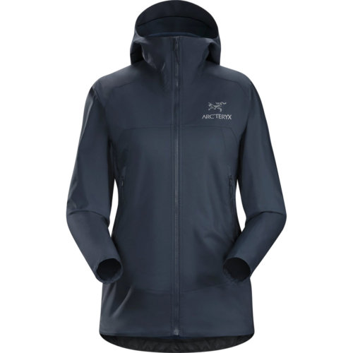 Mouse over to zoom an area or click here for Hi-Res image of Arc'Teryx Tenquille Hoody Women's Closeout