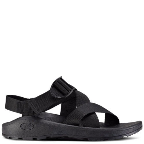 Chaco Mega Z/Cloud Sandals Men's