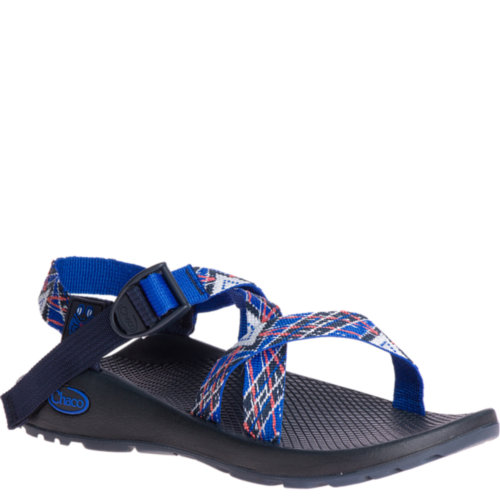 Chaco Z/1 Classic Sandals Womens