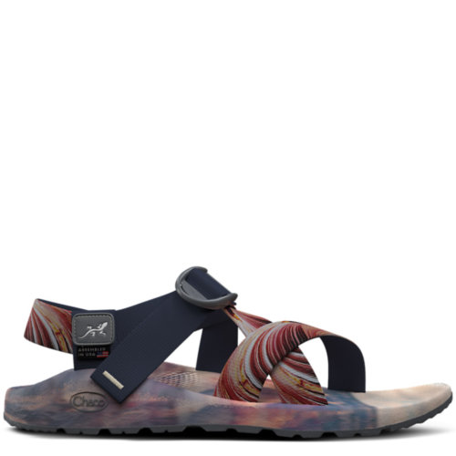 Chaco Z/Cloud USA Sandals Women's