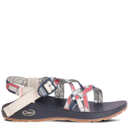 Chaco Z/Cloud X Sandals Women's
