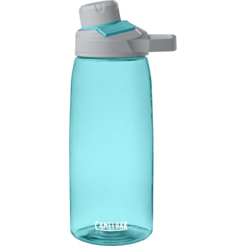 Mouse over to zoom an area or click here for Hi-Res image of Camelbak Chute Mag Bottle 32 oz