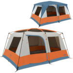 Eureka Copper Canyon LX 8 Tent