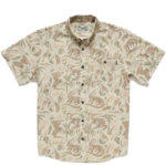 Howler Bros Mansfield Shirt Men's
