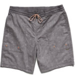 Howler Bros Sayulita Watershorts Men's