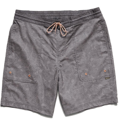 Mouse over to zoom an area or click here for Hi-Res image of Howler Bros Sayulita Watershorts Men's