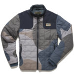 Howler Bros Merlin Jacket Men's