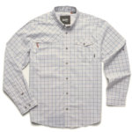 Howler Bros Matagorda Shirt Men's