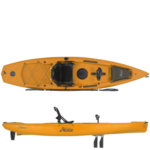 Hobie Mirage Compass Kayak 2020