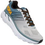Hoka One One Clifton 6 Running Shoes Men's