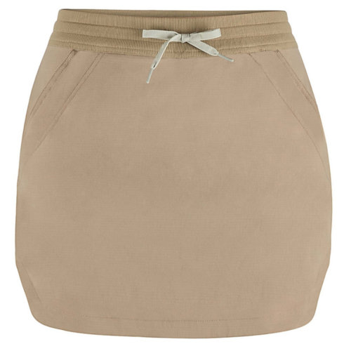 Marmot Ruby Skort Womens Closeout
