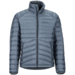 Marmot Highlander Down Jacket Men's