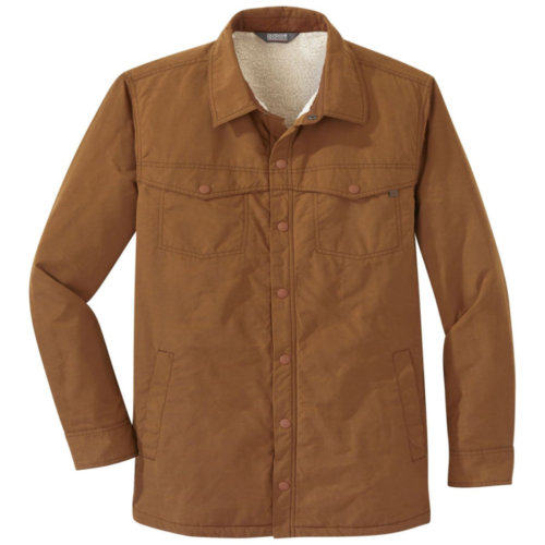 Outdoor Research Wilson Shirt Jacket Men's