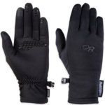 Outdoor Research Backstop Sensor Gloves Womens