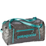 Patagonia Lightweight Black Hole Duffel 30L Closeout