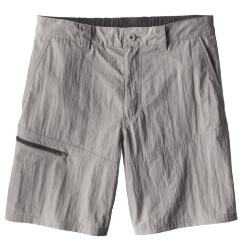 Patagonia Sandy Cay Shorts Mens