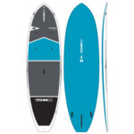 SIC Tao Fit Paddleboard 10'0