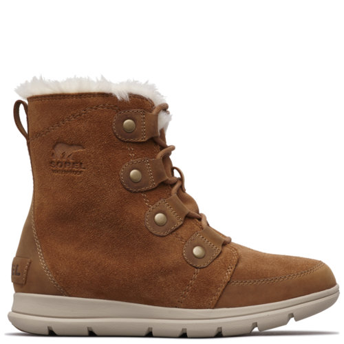 Sorel Explorer Joan Boots Women's Closeout