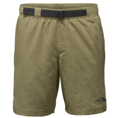 The North Face Class V Belted Trunks Men's Closeout
