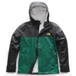 The North Face Venture 2 Jacket Mens Closeout