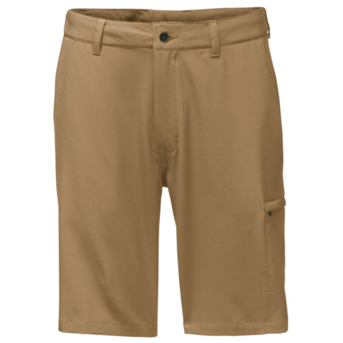 The North Face Rolling Sun Hybrid Shorts Mens