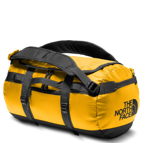 The North Face Base Camp Duffel Closeout