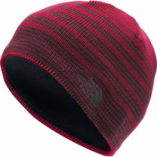 Mouse over to zoom an area or click here for Hi-Res image of The North Face Bones Recycled Beanie Closeout