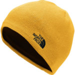 The North Face Bones Recycled Beanie Closeout