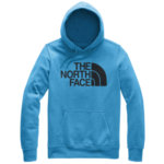 The North Face Half Dome Pullover Hoodie Mens Closeout