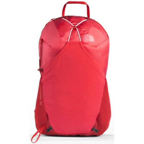 Mouse over to zoom an area or click here for Hi-Res image of The North Face Chimera 18 Backpack Women's Closeout